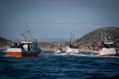 Fiskekonkurranse