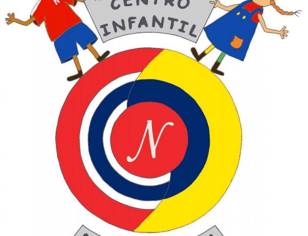 Festivalen støtter også i år Centro Infantil Norway!