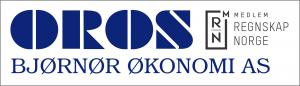 Oros Bjørnør Økonomi AS