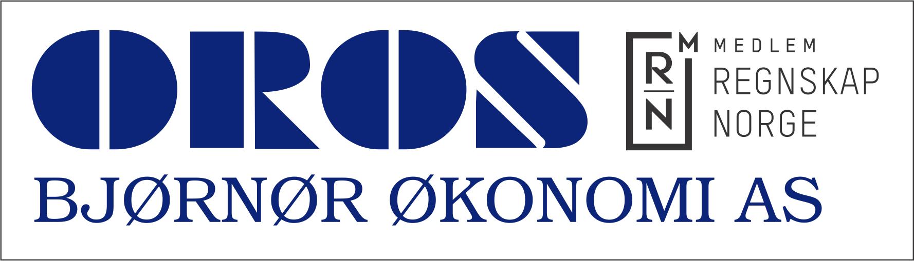 AOros-logo-farge-2017.png