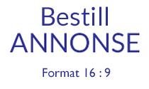 format-16-9-small.jpg