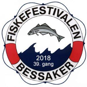 Feskfestival logo 2018