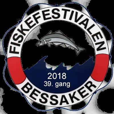 Feskfestival 2018 logo
