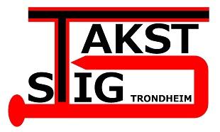 Takst-Stig-Trondheim-logo-vektorisert