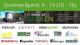 parken-310-2018