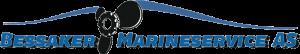Bessaker Marineservice