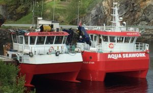 aa aqua-seawork-org