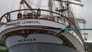 Stadsraad Lemkuhl 2021